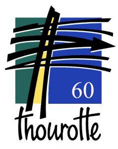1. Ville de Thourotte