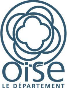 2. Conseil Départemental de l'Oise