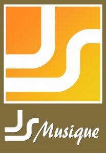 JS Musique