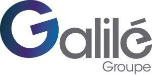 GALILE Groupe