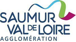 Saumur Val de Loire Agglomération
