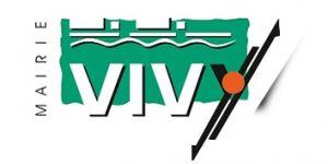 Mairie de Vivy