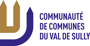COMMUNAUTE COMMUNES VAL DE SULLY
