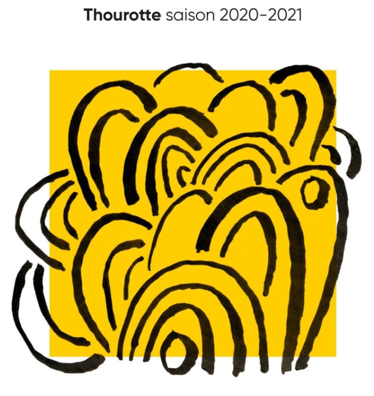 3. l'Espace Culturel de Thourotte