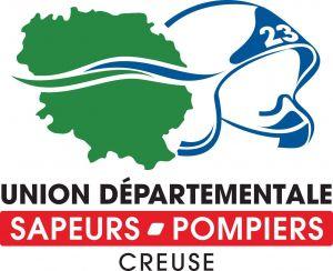 Union Départementale des Sapeurs Pompiers