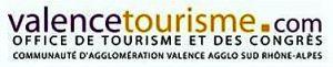 Office du Tourisme du pays de Chabe