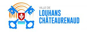 MAIRIE  LOUHANS