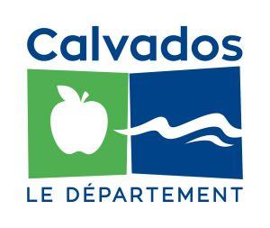 Conseil départemental du Calvados