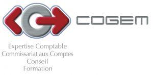 COGEM Expertise et Conseil