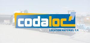 CODALOC
