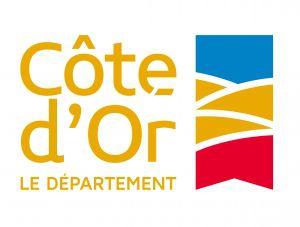 Conseil Départemental de Côte d'Or