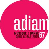 ADIAM 67