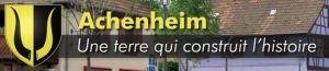Mairie d Achenheim