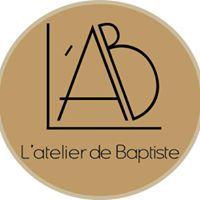 L'Atelier de Baptiste