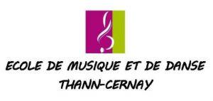 Ecole de Musique et de Danse Thann-Cernay