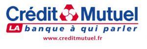 Crédit Mutuel / Caisse Lyon Gambetta