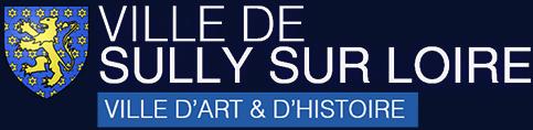 MAIRIE SULLY-SUR-LOIRE