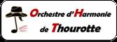 Orchestre d'Harmonie de Thourotte