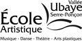 École Artistique de l'Ubaye