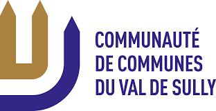 COMMUNAUTE COMMUNES VAL DE SULLY