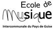 ECOLE DE MUSIQUE INTERCOMMUNALE DU PAYS DE GUISE