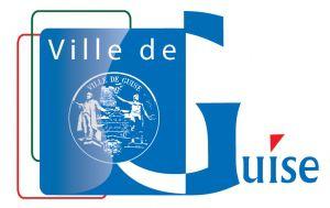 a. Ville de GUISE