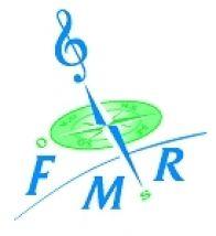 Fédération Musicale du Rhône