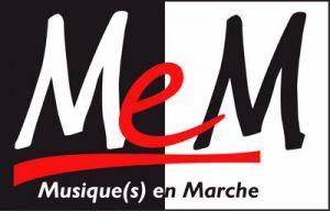Musique(s) en Marche