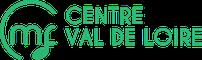 CMF Centre Val de Loire