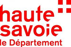 Département de  la Haute-Savoie