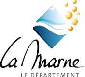 Conseil Général de la Marne