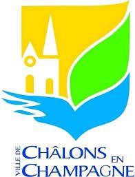 Ville de Châlons en Champagne