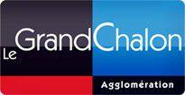 Le Grand CHALON - CRR