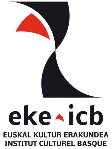 e.k.e  INSTITUT CULTUREL BASQUE