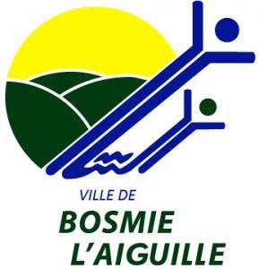 Mairie de Bosmie l'Aiguille