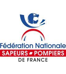Fédération Nationale Sapeurs-Pompiers de France