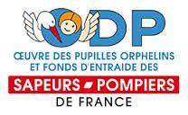Oeuvre des Pupilles Orphelins et Fonds d'Entraide