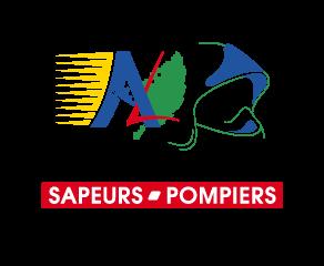 Union Régionale Sapeurs Pompiers AquitaineLimousin