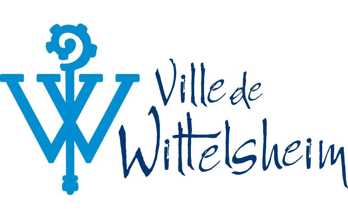 Wittelsheim