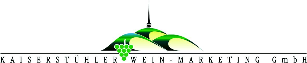 Kaiserstuler Wein