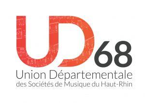 UD 68