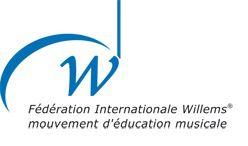 Fédération Internationale Willems