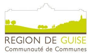 Communauté de Communes de la Région de Guise