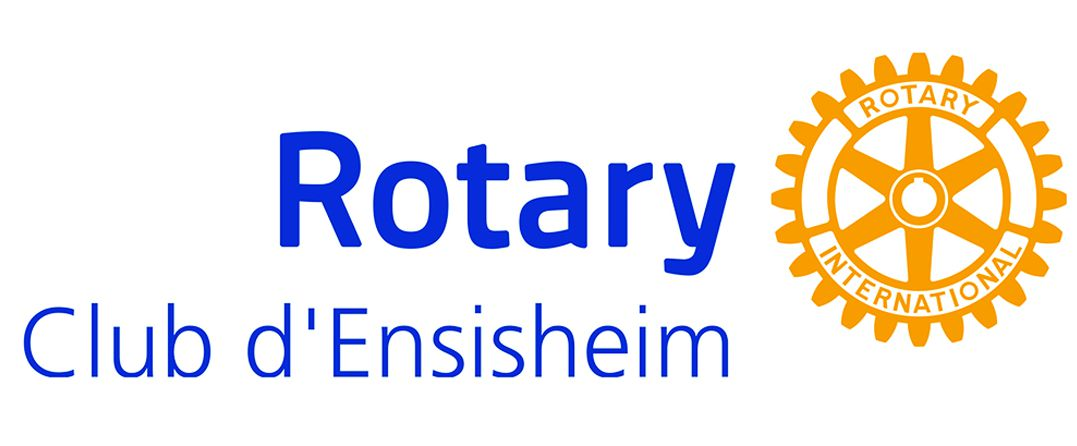 ROTARY SECTION ENSISHEIM