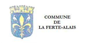 Commune de La Ferté-Alais