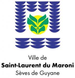 MAIRIE DE ST LAURENT DU MARONI